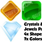 crystal-jewels-example