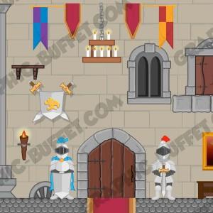 castle-interior-example1-800