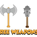 free-weapons