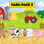 farm-pack-2-example-1