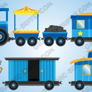 kids-train-example