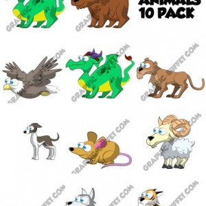 animals-10-pack-example