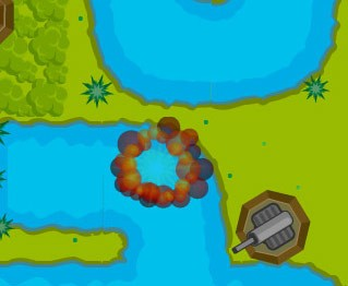 Game Graphics