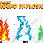 ground-explosion-example