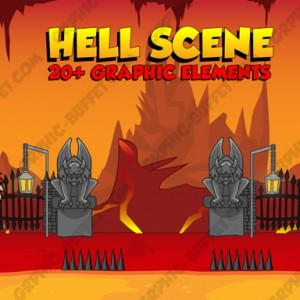hell-game-background-graphic