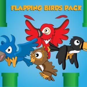 flapping-bird